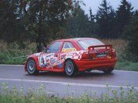 ... Ford Escort RS2000 Kit-Car ... & EUROMONTAGNA.COM 1993-2015 markmcfarlin.com