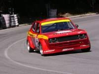 Fiat 128SC